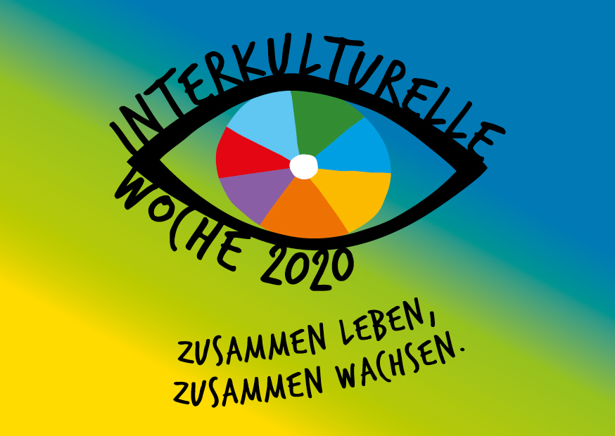IKW-Motto 2020