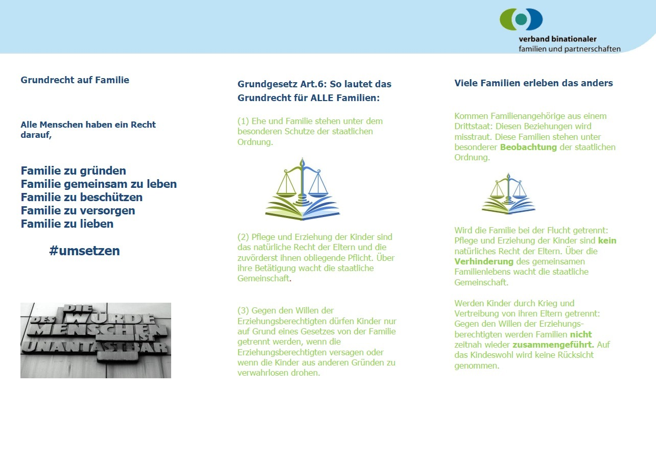 Flyer Verband Binationaler01