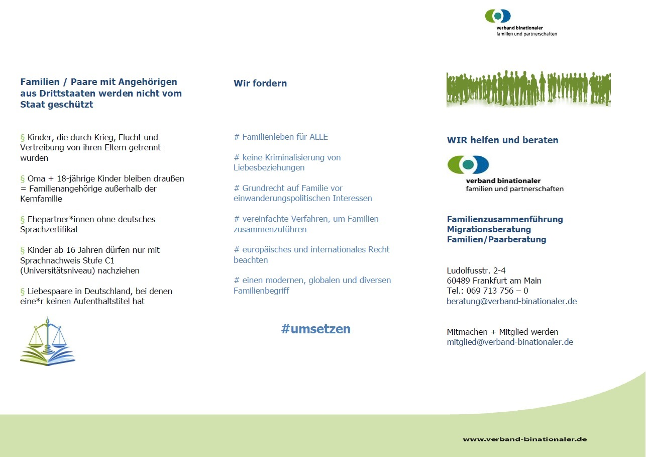 Flyer Verband Binationaler02